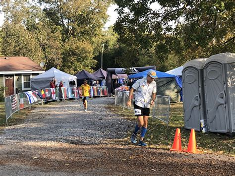 After 50 hours, 9 runners remain in Big s Backyard Ultra ...