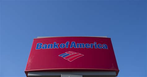 After earnings, Bank of America still waiting for rates to ...