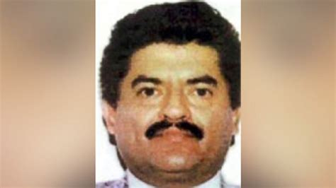 After El Chapo s Capture, Meet the World s Most Wanted ...