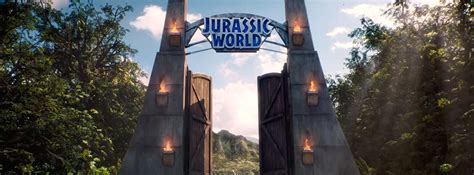 After Original s Huge Success, Jurassic World 2 Confirmed ...