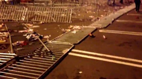 Aftermath Black Friday 2013 Mayaguez   Puerto Rico   YouTube