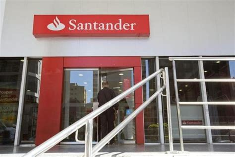 AG investigates Santander for auto lending practices ...