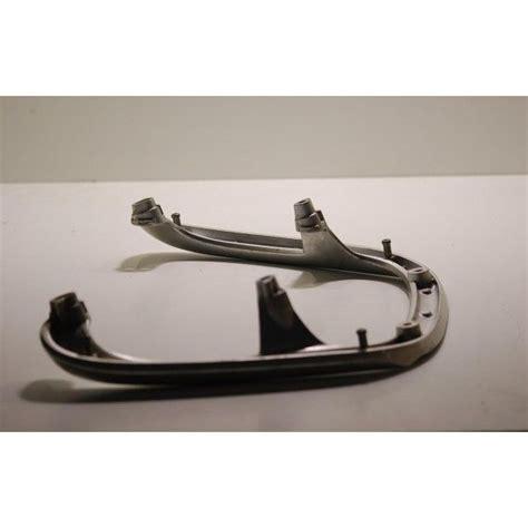 AGARRADERO TRAS. T MAX 500, 2005   EPB