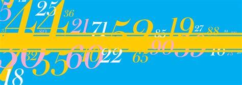 Age Grade Calculator | ️RUN ️ | Personal fitness ...