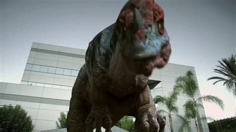 Age Of Dinosaurs all dinosaur scenes   YouTube