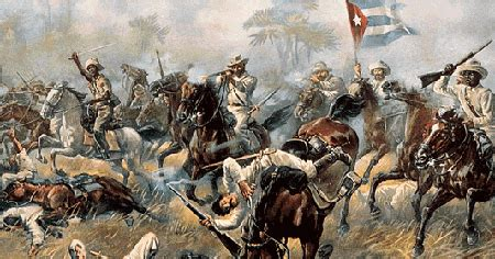 Age of Revolution: Cuban War of Independence