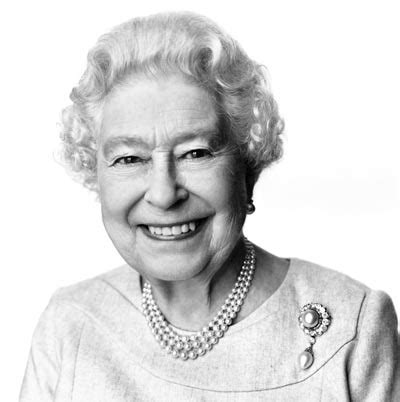 Age with Grace: Queen Elizabeth turns 88   Emirates 24|7