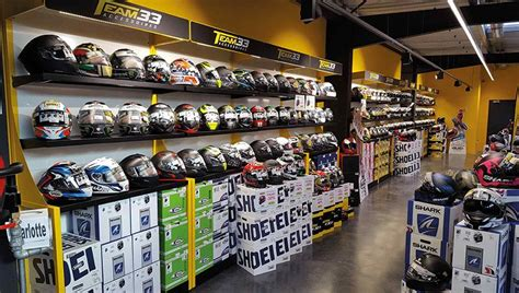 Agencement magasin de cycles, agencement boutique sport