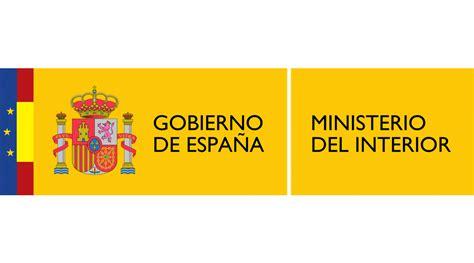 Agencia de detectives privados en Alicante   Detectives Online
