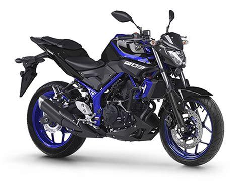 Agencia de Motos Yamaha | Deportiva