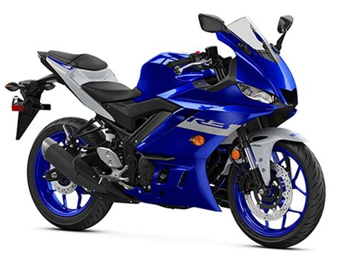 Agencia de Motos Yamaha | Street