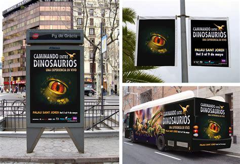 Agencia de publicidad en Barcelona   LaResistencia ...