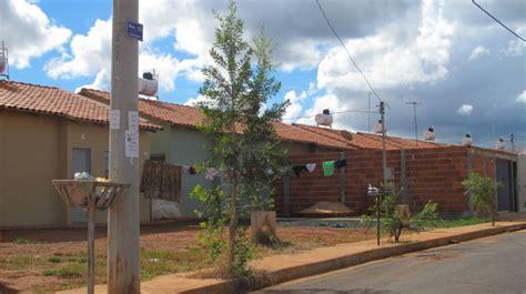 Agência dos Correios disponibiliza CEP nos residenciais do ...