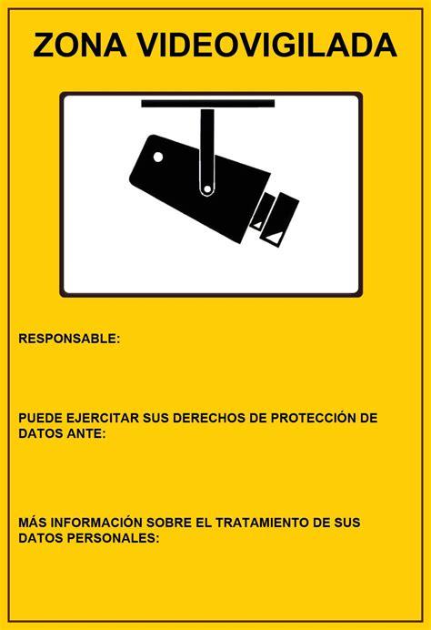 Agencia Española de Protección de Datos on Twitter:  Ya ...