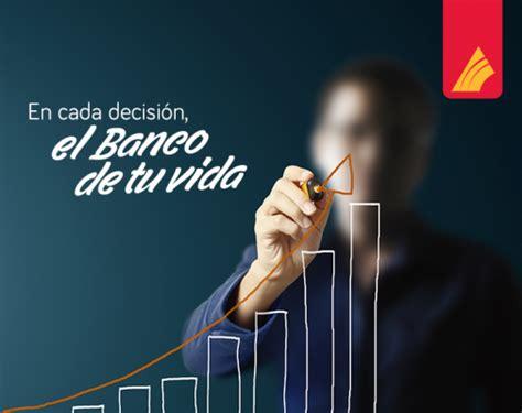Agencia G&T Nueva Concepción