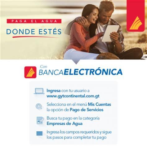 Agencia G&T Santiago Atitlán
