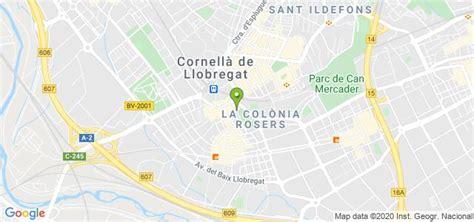 Agencia Tributaria de Cornellá de Llobregat   Agencias ...