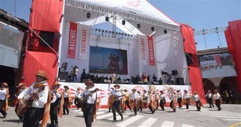 Agenda Bicentenario apuesta por un Perú con igualdad y ...