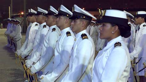 Agenda Colombia   La primer mujer Indígena Oficial de la ...