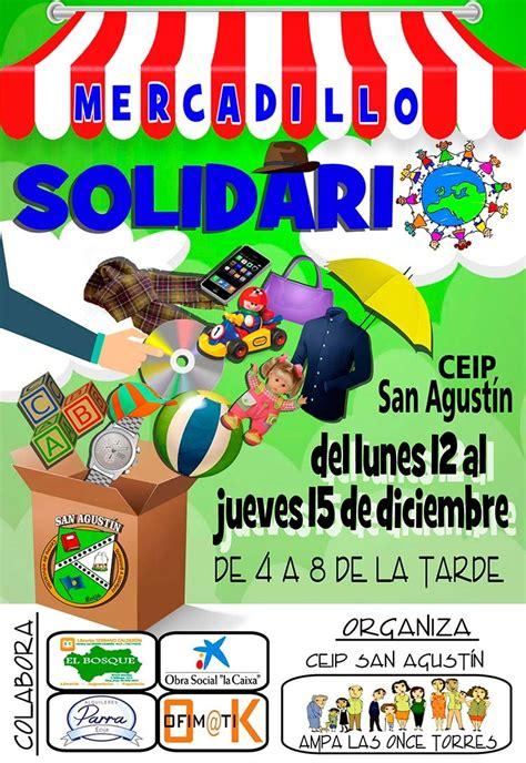 Agenda Excmo. Ayuntamiento de Écija