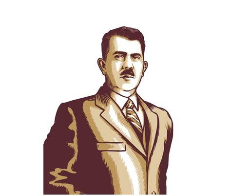 #AGNResguarda documentos del gobierno de Lázaro Cárdenas ...
