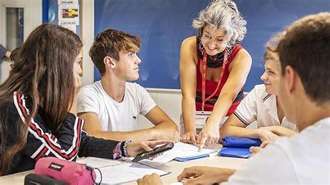 Ágora Sant Cugat   Mejores colegios de España