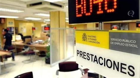 Agosto termina en Canarias con 1.754 parados menos