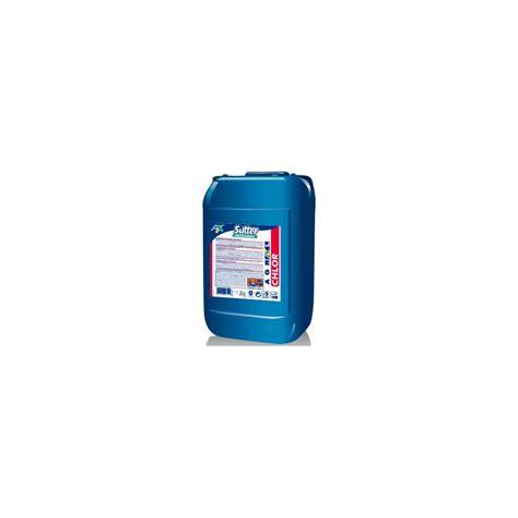 AGRAL CHLOR Desinfectante Clorado| Bioanalítica Loja Online
