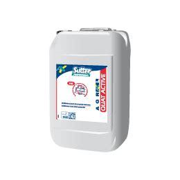 AGRAL QUAT ACTIVE  S675307  Desinfectante a Base de Amonio ...