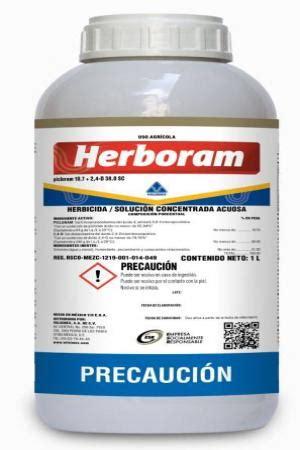 Agrícola Alvies – Insecticidas, Fungicidas, Herbicidas ...