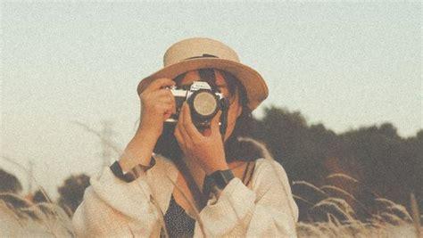 Agricultura convoca un concurso de fotografía para ...