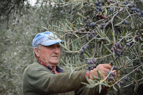 Agricultura de La Rioja | Flickr
