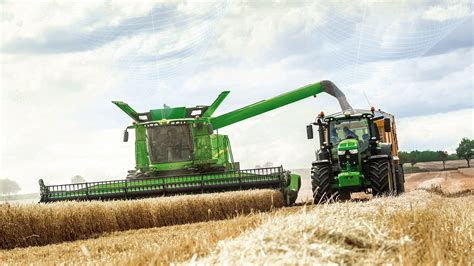 Agricultura de precisión   Agritrasa Autoagrícola ...