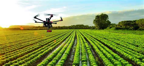 Agricultura de precisión en España   Ingenieria.es   Todo ...