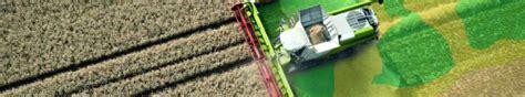 Agricultura de precisión – Grupo Acre España
