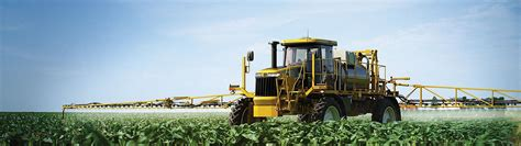 Agricultura de precisión   Service Schneider Electrónica ...