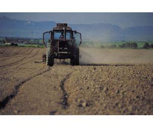 Agricultura favorece con 2,6 millones de euros la ...