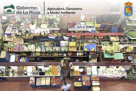 Agricultura publica las ayudas a la financiación de ...