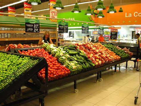 Agricultura Residuos Cero: La cadena de supermercados ...