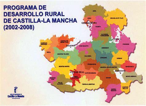 AGRICULTURA Y MEDIO AMBIENTE APRUEBA 28 PROGRAMAS DE ...