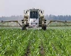 Agricultural Herbicides   Agricultural Herbicide ...