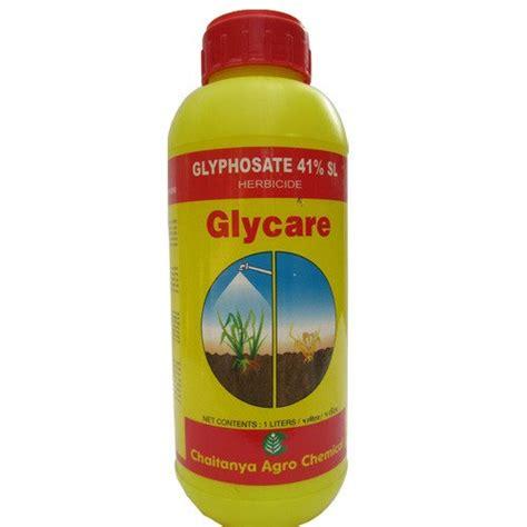 Agricultural Herbicides   Herbicide Glycare Manufacturer ...