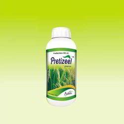 Agricultural Herbicides in Hyderabad, Telangana | Get ...
