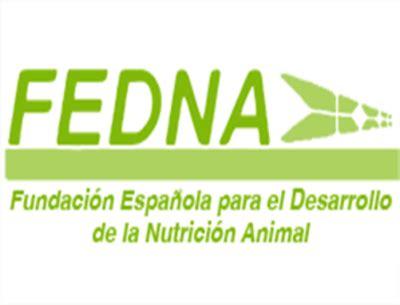 Agrifoodat | Soluciones Tecnológicas para el sector ...