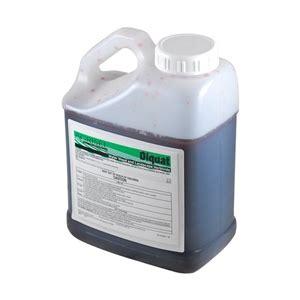 Agrisel Diquat Aquatic Herbicide   1 Gallon