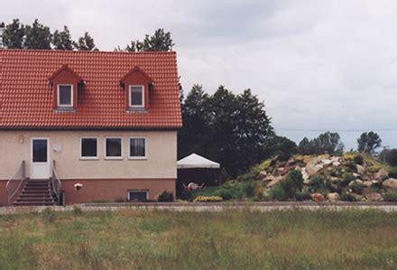 Agro Landschafts  und Tiefbau GmbH Radeburg