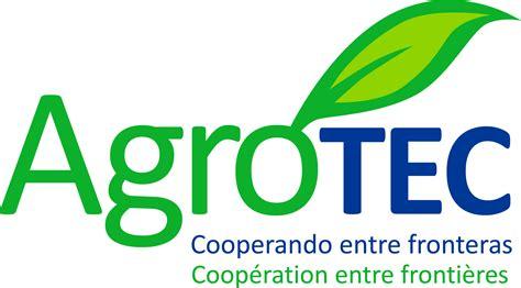 AGROTEC: Tecnología adaptada para la agricultura intensiva ...