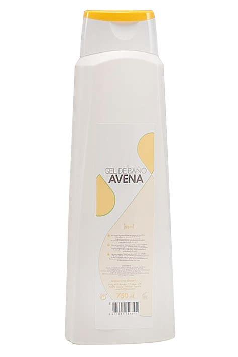 Agua De Avena Deliplus | Cocinemos felizmente