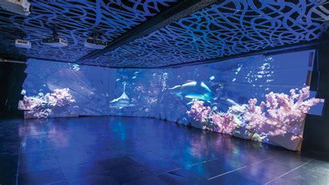 Agua, elemento de Vida   Universum, Museo de las Ciencias ...