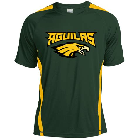 Aguilas Cibaeñas Sports Shirt | Sports shirts, Shirts ...